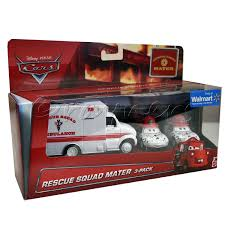 Buy Cars Toon Rescue Squad Mater Track Set In Cheap Price On M ... Truck Coloring Pages For Kids And Adults Disney Pixar Cars Fire Rescue Squad Mack Hauler With Tomy Lightning Mouseplanet Land Guide For Families From Pickles Ice Cream Tow Mater I Galena P Route 66 Kansas Selvom Strkningen Classic Authority Maters Dguises And With All The Disneypixar Oversized Waiter Vehicle Water Spray Bath Toy 17 Styles 2 Mcqueen Chick Hicks 155 Lego Duplo Red Puts Out Drawing At Getdrawingscom Free Personal Use Hauloween
