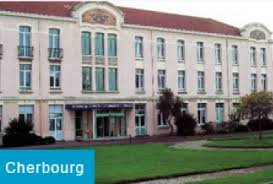 chambre de commerce et d industrie de cherbourg cotentin smartappart