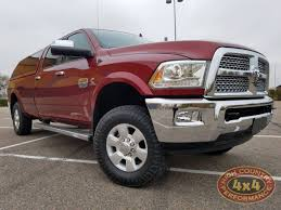 2014 DODGE RAM 3500 MAROON LONGHORN 2018 Dodge Ram Truck Awesome 2014 Unique 1500 Ecodiesel Drive Review Autoweek Catonics Black Express Crew Cab 4x4 Dodgetalk Car Used For Sale In Barrie Ontario Carpagesca 2500 Wont Give You Cavities Silver Gary Hanna Auctions Find A New Best Of 70 Trucks Reader Ride Review Ram V6 Lonestar Edition The Truth Recall Includes 17 Million Trucks Ram Dodge Wiring Short Dodge 3500 Maroon Longhorn