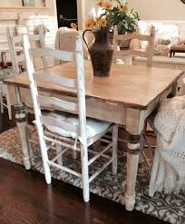 Simple And Classy! This 1800s Table Looks Wonderful With ... Tilt Top English Breakfast Table 1800s Mahogany Idaho Extending Ding 141800 Folding Bistro Chair Set Teal Ch67 Of 8 Antique Ding Chairs My Primitive Antique Farmhouse It Is Late 5pc Modern Glass Grey Fabric Cushion Chairs Rectangle 9114ey6090tam1tr Early Oak Drop Leaf With One Drawer Of Six Late Georgian Country 3ft Handmade Solid Rustic Wood Reclaimed Pine Identify Queen Anne Style Fniture Irish Ronald Phillips Fine Tables Yewtree