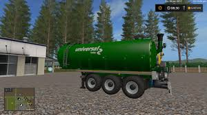 FS17 KOTTE UNIVERSAL PACK V2.0.X - Farming Simulator 2019 / 2017 ... Buy Truck Tpms And Get Free Shipping On Aliexpresscom 2 24 Led 6 Oval Mirage Backup Light Universal Truck Trailer Truck Trailer Transport Express Freight Logistic Diesel Mack Cadian Dealers Sales Scania R580 Krone Bigx1000 Universal Hobbies 4 Round Ltd Heavy Trucks Intertional Hino Current Inventorypreowned Inventory From City By Andrey Khrenov Alexander Fedotov Accsories Archives Truckerstoystorecomau News Used