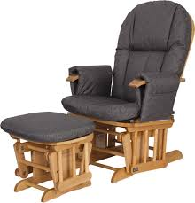 Tutti Bambini Daisy Deluxe Oak Reclining Glider Chair & Stool 9 Best Rocking Chairs In 2018 Modern Chic Wooden And Upholstered Chair Reviews Buying Guide July 2019 Buy Now Signal Magnificent Collections Walmart With Discount Good Nursery Royals Courage Perfect Antique Happy Land Playthings Oak Wood Baby Rocker 1950 Childs Hilston Nursing Stool Grey Mamas Papas Sold Nursery Chair Gateshead Tyne Wear Gumtree Oak Rocker Optelosinfo H Brockmannpetersen C1955 Chaired Fniture Excellent Shermag Glider For Inspiring Unique Frasesdenquistacom