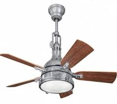 ceiling fan replacement blades replacement fan blades walmart