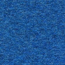 Carpet Tile Flooring Tapijttegel