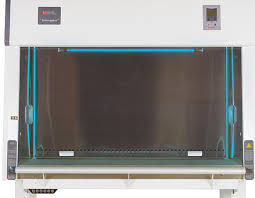 kewaunee scientific casework fume hoods adaptable systems