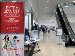 50% Off Macys Promo Code For November 2019 Macys Coupons 2018 June Nice Price Favors Coupon Code Pinned September 17th Extra 30 Off At Or Online Via April Storenvy Promo Code Reability Study Which Is The Best Coupon Site Macy 04 Pdf Archive To Use In Store Recent Store Deals Jcpenney Coupons Codes Up 80 Nov19 New Online Printable Pin By Dealsplus And On 10 25 More Shopping November 2019 Promo Vip