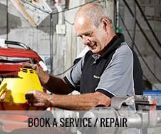 power tool repair power tool repair u0026 service in hamilton