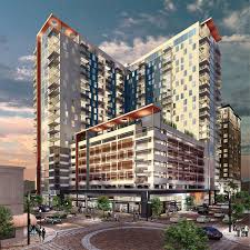 Construction To Start On Downtown Tampa Apartment, Retail Tower ... The Tempo At Encore Apartments In Dtown Tampa Pearl Heights Pure Properties Group Bridgeview Fl Bh Management Varela Westshore For Rent Youtube 2757 2 Bedroom Apartment Average 1205 Rivergate Park Avenue Walk Score Tampa Cporate Oakwood Those Tiny Apartments Are Out Regular