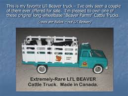 LI'l BEAVER A Pressed-Steel Toy Enigma - Ppt Download Vintage Nylint True Value Hdware Semi Toy Truck Trailer Pressed Harleydavidson Motor Oil Tanker Truck Repurposed Box Garage Scolhouse Toys Steel Trucks Hakes Cadet Camper And Pickup Boxed Pair Nylint Hash Tags Deskgram Nylint Safari Hunt Metal With Virtu Acquisition Ford 9000 Dump Youtube Hydraulic Vintage Findz Page 2 Hisstankcom Hobbies Manufacture Find Products Online At
