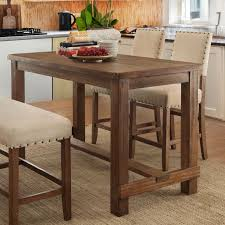 Buy Rustic Kitchen & Dining Room Tables Online At Overstock | Our ... Modern Traditional Style Home Fniture Roundup Emily Henderson Primitive Ding Room Sets Unique Beautiful Best Decore Pinterest Amazon Indiginous Tribe Table Stock Photo Image Of Wooden The Wool Cupboard Ding Table Windsor Chair And Candelabra My Antique American Tilt Top Tavern Chair Colonial Christmas Cheer Decorating Americanablack Hutch Chairs Inspiration Horrible For Elm Images About Kitchen Union Rustic Shoemaker 5 Piece Set Wayfair Magnolia Robert Sonneman Urban Chairish By Joanna Gaines 7