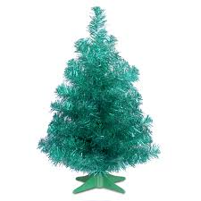 Sears Artificial Christmas Trees by Outdoor Christmas Tree Resume Format Download Pdf Nostalgia Wide
