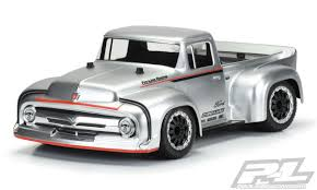 Pro-Line 1956 Ford F-100 Pro-Touring Street Truck Clear Body ... 1970 Chevrolet C10 Protouring Classic Car Studio 1951 3100 Truck Valenti Classics Pro Touring Dodge 2019 20 Top Upcoming Cars 1952 Chevy 5 Window Custom Truck Rat Rod Pro Touring Effin Confused 427powered 1956 Ford F100 Pickup James Ottos For Petes Sake 1966 Chevy 69 427 Sohc Build Page 30 1954 Used Resto Mod At Choice Auto Brokers Bangshiftcom Gallery Socal Challenge Action Photos 2017 Crusade Youtube