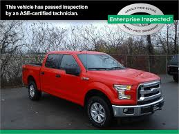 Lovely Cheap Trucks Ma - 7th And Pattison Kalispell Ford New And Used Cars F150 Classics For Sale On Autotrader Work Trucks Dump Boston Ma 2017 Ford F550 Super Duty Truck In Blue Jeans Metallic Lovely Cheap Ma 7th And Pattison 1 Owner 1995 Pickup 49l Manual Ac Clean For 2018 Supercab Xlt 4 Wheel Drive With Navigation Rodman Sales Inc Dealership Foxboro For Sale 2011 Xl Drw Dump Truck Only 1k Miles Stk F350 Inventory Massachusetts 2013 F250 Regular Cab 8 Foot Bed Snow Plow Green