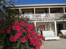 Curtain Bluff Resort All Inclusive by Families Enjoy The All Inclusive Activities At Curtain Bluff On