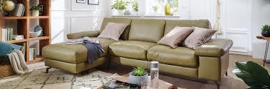 tipps für eine neue wohnzimmergestaltung