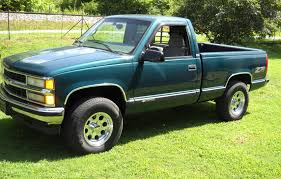 David_sumpter_1 1997 Chevrolet Silverado 1500 Regular Cab Specs ... Chevrolet Pressroom United States Silverado 3500hd 1954 Chevy Truck Documents 2018 Colorado Price And Specs Review Hazle Township Pa 2010 1500 Prices Ubolt Torque Front Rear Suspension Finn611 1978 Regular Cab Photos 91 454 Engine Third Generation Fbody Message Boards Hennesseys New 62l 2015 Upgrade Pushes 665 Hp Dealer Data Book Facts Pickup El Camino 1951 Step Side 14 Mile Drag Racing Timeslip Specs 1994 Best Car Reviews 1920 By