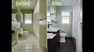 Top 40 Bathroom Remodeling Design Ideas 2018 | DIY Cost On Budget ... Cheap Bathroom Remodel Ideas Keystmartincom How To A On Budget Much Does A Bathroom Renovation Cost In Australia 2019 Best Upgrades Help Updated Doug Brendas Master Before After Pictures Image 17352 From Post Remodeling Costs With Shower Small Toilet Interior Design Tile Remodels For Your Remodel Diy Ideas Basement Wall Luxe Look For Less The Interiors Friendly Effective Exquisite Full New Renovations