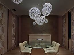 chandeliers design awesome cool glass contemporary