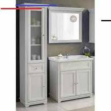 modernmarblebathroom materialdaten oberflächen korpus