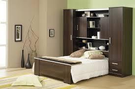 chambres à coucher pas cher chambre coucher compl te jordy en bruxelles dans les of chambre a