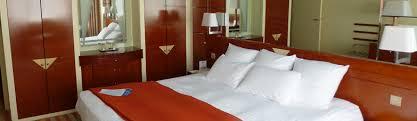 chambre d h es jean de luz chambres hôtel hélianthal à jean de luz thalazur