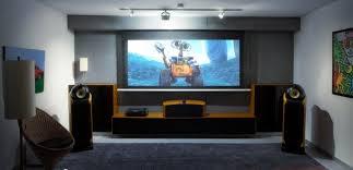kino im wohnzimmer häfele functionality world