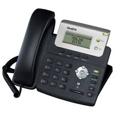 Yealink SIP-T20P IP Desk Phone - Buy With LiGo Amazoncom Cisco Spa504g 4line Ip Phone With 2port Switch Poe Other Home Telephones Audiocode Hd Handset Gtpm00592 Cordless Yealink Phones Warehouse Sipt20p Desk Buy Ligo Voip Business Handsets Headsets From Gradwell 25 Credit The 5 Best Wireless To In 2018 Visit Unlocked Linksys Pap2 Pap2na Voip Voice Spa 303 3line Amazonin Electronics Sipt42g Refurbished Looks As New