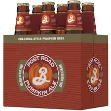 Post Road Pumpkin Ale Nutritional Info by Order Dogfish Head Punkin Ale Glass Bottles Fast Delivery