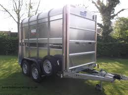 Cattle Trailers For Sale   Cattle Trailer For Sale   Trailer ... What Are We Gonna Do With Them Livestock Hauling Industry Cattle Pots Home Facebook Truck Overturns In Birmingham Cowboys Called To The Rescue Pmt Pre Mustering Tension Central Station Ud Quester E24 6x4 Fc With Body And Trailer Ettc Group Transportation Tractor Cstruction Plant Wiki Welcome Ranch Trucks Trailers Cannon Manufacturers Makers Of 4 Deck Plowman Brothers Heavy Duty Equipment Sales Rental Middlebury Vt G Stone Cm All Alinum Steel Horse Cargo Bailiffs Strip Out Farm After Firm Folds 23m Debts Oxford Mail