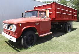 1968 Dodge D500 Grain Truck | Item H1861 | SOLD! June 25 Veh... Curbside Classic 1975 Dodge Power Wagon A Sortof Civilized 68 D200 Quad Cab Nsra Street Rod Nationals 2015 Youtube 1968 W200 Vitamin C Diesel Magazine Cheap Truck D100 Sweptline Journey Wikipedia 2017 Charger For Sale On Classiccarscom Amazing Coronet 500 By Gas Monkey Garage 1958 Town Panel Half Ton Twinsupercharged Crew Dually Up For On Craiglist 1948 Used Bseries Rack Body At Webe Autos Serving Long 1962 63 64 65 66 67 Dodge Truck Drive Shaft Yoke Nos Mopar 2231659