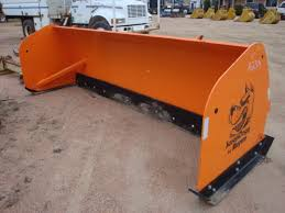 USED BUYER SCOOP DOGS FOR SALE #1911 Western Suburbanite Snow Plow Ajs Truck Trailer Center Wisconsin Snow Plows Madison Removal Equipment Milwaukee 1992 Mack Rd690p Single Axle Dump Salt Spreader For Used Buyer Scoop Dogs For Sale 1911 M35a2 2 12 Ton Cargo With And Old Plow Trucks Plowsitecom Plowing Ice Management Advice On 923931 A2 Buyers Guide Plows Atv Illustrated Blizzard 680lt Snplow Rc Youtube Tennessee Dot Gu713 Trucks Modern Vwvortexcom What Small Suv Would Be Best