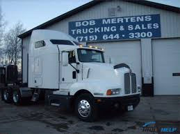 2006 Kenworth T600 For Sale In Stanley, WI By Dealer Fagan Truck Trailer Janesville Wisconsin Sells Isuzu Chevrolet Fred Mueller Mazda Vehicles For Sale In Schofield Wi 54476 Colfax Used Sale Search Trucks Country 1996 Western Star 4900 Clinton By Dealer 1995 Intertional 4700 Box Truck Item Db5483 Sold Marc Dumper 2009 Main St Turtle Pond Clarendon For Eau Claire Wi 2003 Freightliner M2 Boom Jefferson Wifor By Owner New 2018 Ram 2500 Franklin Ewald Cjdr Cars Milwaukee Brown Deer Sales Flatbed Trucks For Sale In