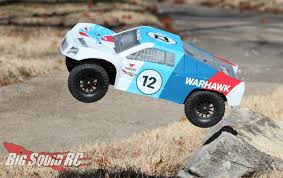Product Spotlight- Force RC Warhawk 4WD Short Course Truck « Big ... Team Associated Sc10 Rtr Electric 2wd Short Course Truck Kmc Wheels Rc Adventures Great First Radio Control Truck Ecx Torment 2wd Dragon Light System For Trucks Pkg 1 Review 2018 Roundup Hpi Baja 5sc 26cc 15 Scale Petrol Car In Redcat Racing Blackout Sc Brushed Tra680864_mike Slash 4x4 110 Scale 4wd Electric Short Course Jjrc Q40 Mad Man 112 Shortcourse Available Coupons Exceed Microx 128 Micro Ready To Run Remo 116 24ghz High Speed Offroad Dalys Amewi Extreme2 Jeep