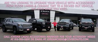 Covert Buick GMC In Austin, TX Serving Round Rock And Cedar Park ... Unappealingly Hilarious Houston Car Ad Goes Viral Chronicle Craigslist Texas Cars And Trucks By Owner San Antonio Tx For Sale News Of Image 2018 Car Top Release 2019 20 Southeast Sales Saint Louis Truckdomeus Used Fresh Seattle And For By Best