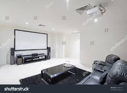 Home Theater Room Black Leather Recliner Stock Photo (Edit ... Modern Faux Leather Recliner Adjustable Cushion Footrest The Ultimate Recliner That Has A Stylish Contemporary Tlr72p0 Homall Single Chair Padded Seat Black Pu Comfortable Chair Leather Armchair Hot Item Cinema Real Electric Recling Theater Sofa C01 Power Recliners Pulaski Home Theatre Valencia Seating Verona Living Room Modernbn Fniture Swivel Home Theatre Room Recliners Stock Photo 115214862 4 Piece Tuoze Fabric Ergonomic