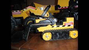 100 Steel Tonka Trucks Truck Haul Metal 1999 Awesome Collection From