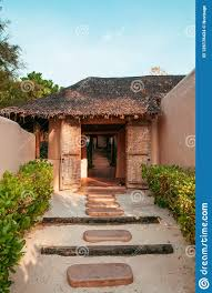 100 Thailand House Designs Vacation Tropical Resort In Garden With Clay Design
