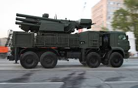100 Russian Military Trucks Wallpaper Russia Military Weapon Army Truck Moscow Armored