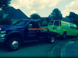 Roadside Assistance In Memphis 24/7 - The Closest Cheap Tow Truck ... Used Diesel Trucks Memphis Tn Mt Moriah Auto Salesd Frkfurtgernymarch 16 Fed Ex Truck On Freeway Stock Photo Edit Say Hello To The Farm Mod Street Outlaws Youtube Que Broad Avenue Art Walk Stuffed Food Swift Driving School Tn 1977 Ford F150 Gateway Classic Summit Group Receives 500 Order 2 Semi Trucks Crash In West Highspeed Chase With White Truck Ends Fiery South Mpd Looking For Suspects Who Stole 14k Worth Of Nike Shoes From Filemlgw Tnjpg Wikimedia Commons Greenlight Hd Series 5 Intertional Durastar Ambulance Filewrecked 20130624 008jpg
