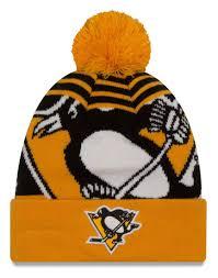 Pittsburgh Penguins Pumpkin Stencil Free by Amazon Com Pittsburgh Penguins New Era Nhl