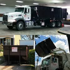 Waste Management Christmas Tree Pickup Santa Maria by Best 25 Dumpster Service Ideas On Pinterest Dumpster Sizes