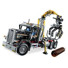 IN STOCK Lepin 20059 1338Pcs Technic Mechanical Series The Logging ... Kiwi Made Toys Handcrafted Plywood Jigsaw Puzzles Logging Truck Vintage Ertl Logging Truck Lego Ideas Product Western Star Semi Amazoncom Bruder Man Timber With Loading Crane And 3 Mini Toy Hudsons Bay In Isometric A Bunch Of Logs The Body Log Truck Play Vehicles Compare Prices At Nextag Handmade Wooden Tractor Trailer Unboxing Dickie Toys Air Pump Forester With Makers From All Over The World 2014 By Peekaboo
