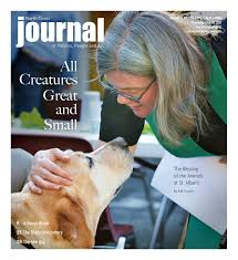 North Coast Journal 10-19-17 Edition By North Coast Journal - Issuu Oliharvey Chapter Union Memorial Book Awards Go Over Big On 5 News Oakley Transport Why Ban Pickups From Lake Shore Drive Where Can They Park In Cit Trucks Llc Large Selection Of New Used Kenworth Volvo Foodie Friday First Ottawa Food Truck Rally Supports Local Apt613 Shes Not A Saint Or Suphero Mom Houston Chronicle Truck Driver Escaped Tragedy By Swerving Onto Gravel Daily Mail Glen Warchol Author At Salt Magazine Walmart Stores Reporting Spot Outages Fuel Harvey On The Road Own Less Do More