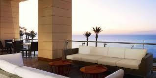 hotel meridien oran contact méridien oran hotel convention centre