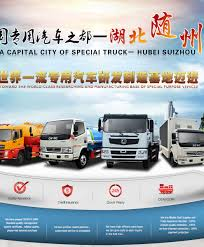 Hubei Ocean Special Automobile Co., Ltd. - Food Truck,Fuel Tanker Truck Getting Food Truck Insurance Coverage For Maximum Protection To Your Search Insure My Trucks Triangle Diversified Insurance Agent Kim Sanders Joins Tampa Bay Food Truck Rally Tampa Madison Group Branding How Protect Bottom Line Loss Prevention Vendor Exhibitor Kiosk Event Iq For Best 2018 La Trip