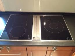 schnäppchen küchen detailbilder 5696