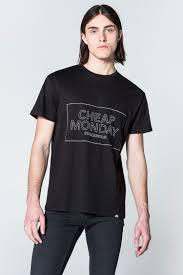 men u0027s sale shop t shirts u0026 tees on sale cheapmonday com