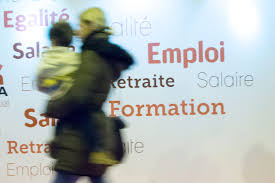 le figaro emploi offres d emploi avec cadremploi fr