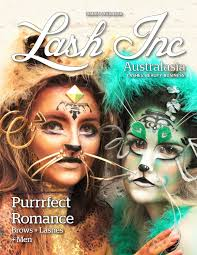 Lash Inc Australasia - Issue 3 By Chrysalis House Publishing ... Lashpro Accelerator Course Sugarlash Pro Diy Magnetic Eyelashes Emmy Coletti Beautyy In 2019 Lashd Up Full Eyes Natural Look Grade A Silk No Glue Child Cancer Partner 3 One Two Cosmetics Half Length Lashes Lash Next Door Mascara Inc Australasia Issue By Chrysalis House Publishing Magnetic Lashes Indepth Review Demo Home Eyelash Review Are They Worth The Hype Eyelashes False Similar Ardell Ebook From Luvlashes Storefront All You Need To Review Coupon Code