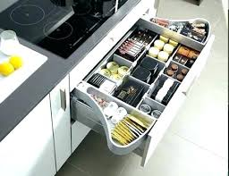 rangement pour tiroir cuisine organisateur tiroir cuisine rangement pour tiroir cuisine